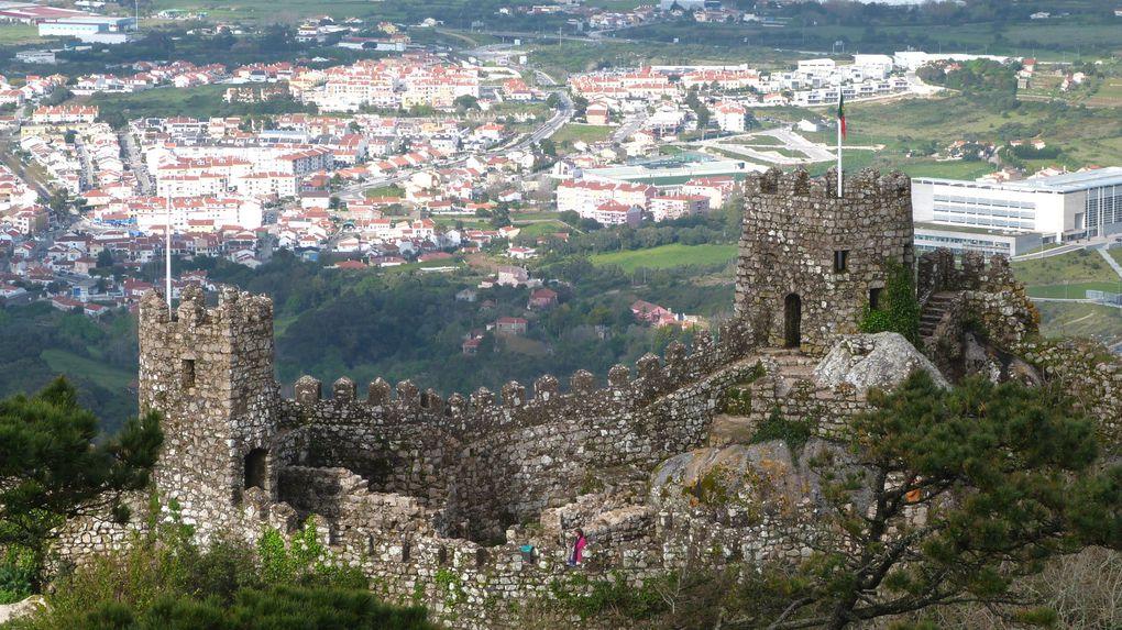 198- 7 raisons qui te décideront à voyager au Portugal !