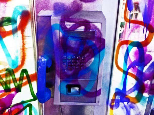 PhoneBookDiapo