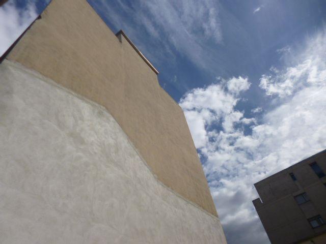 Avignon / Portrait kaléidoscopique  (déambulation urbaine)