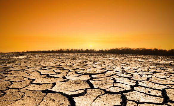 Les pays les plus pauvres seront les plus affectés par l'impact des changements climatiques selon les évêques