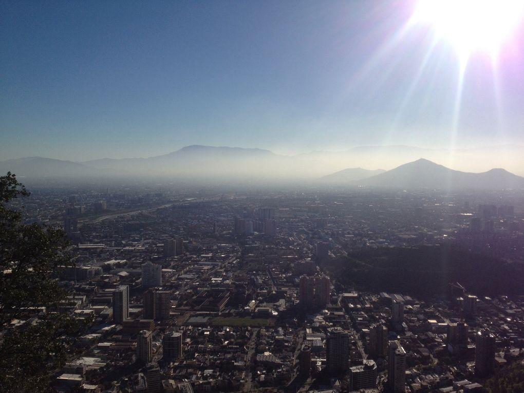 Chili partie 1