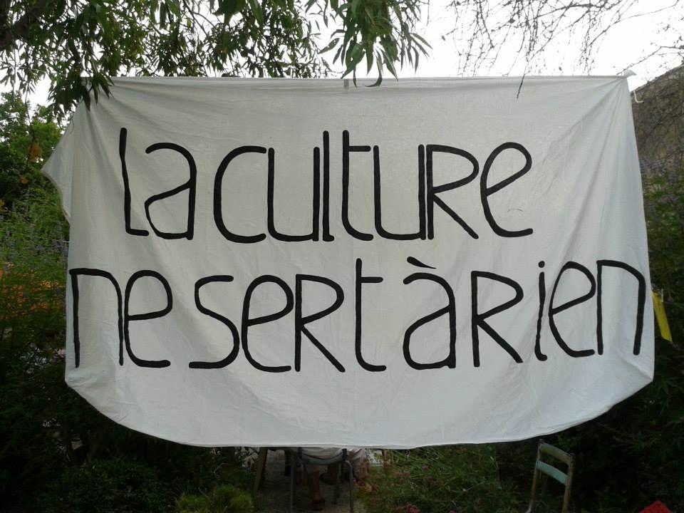 Urgence Poésie / Lodève 2015