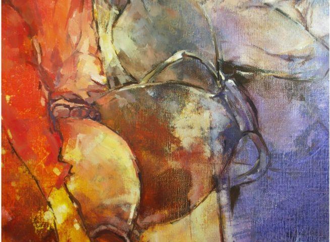 Visuels des Artistes 2013