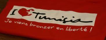Album - tunisia-for-ever