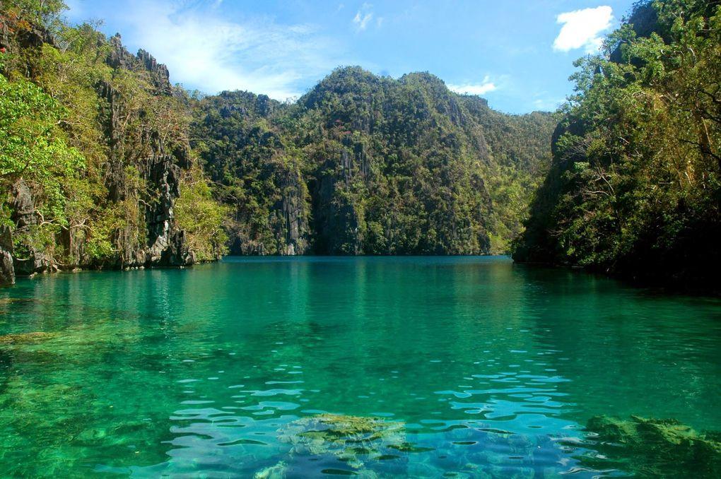 Philippines (mars 2014)