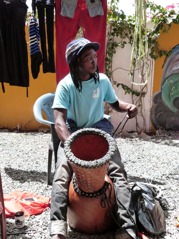 Stage danses et percussions Sénégal La somone Corps Peau R'Ailes Dieufe Dieule POitiers Somone