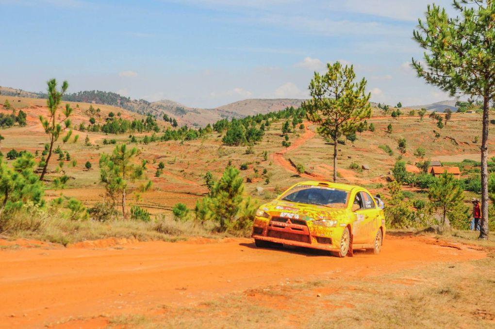 ©FaceBook RIM Madagascar...