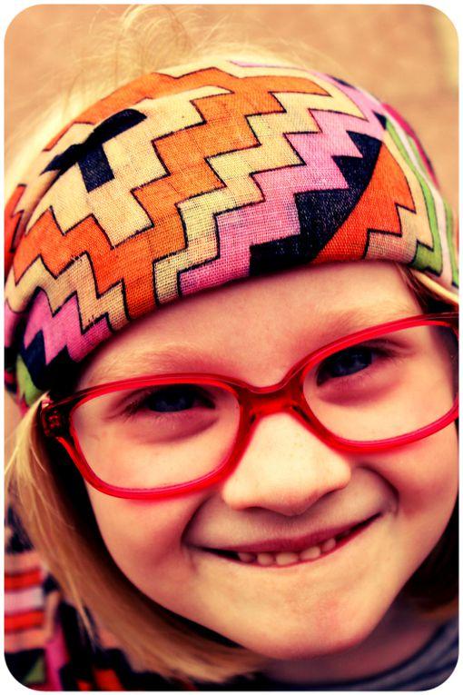 http://luniversdegarfield59.over-blog.com foulard box de janvier 2014