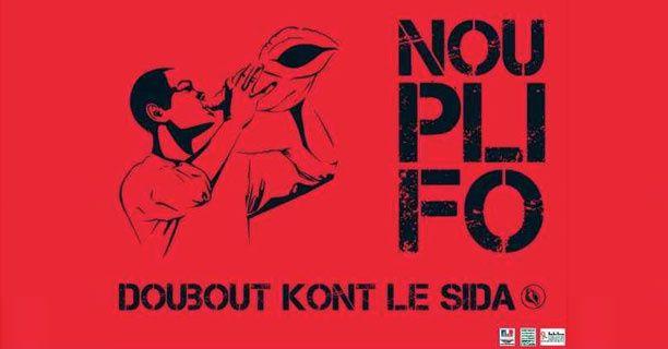 1er décembre : Journée mondiale contre le SIDA, encore et toujours, SILENCE = MORT