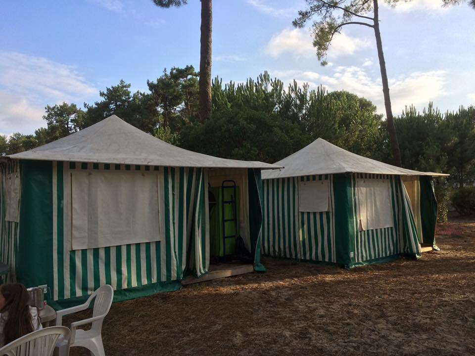 �Vacances été jour 10 &amp&#x3B; séjour Montalivet�