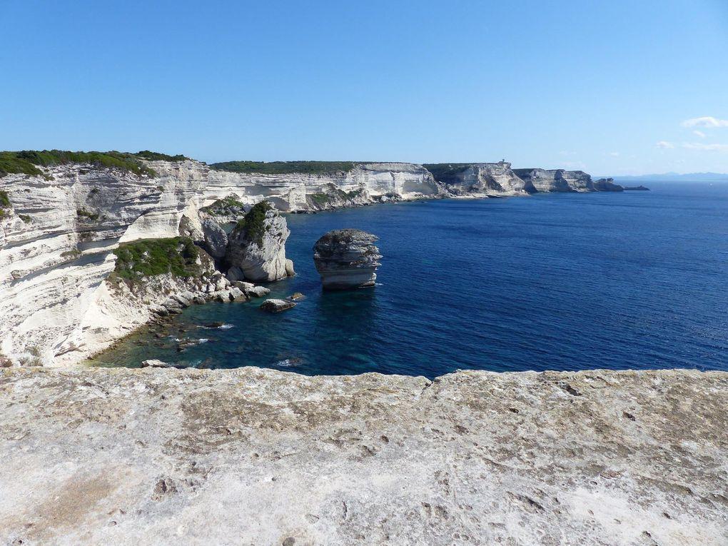 2014 09 26 - A la découverte de la Corse