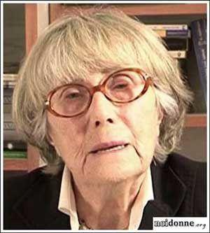 Marisa Ombra, Libere sempre, partigiani, Resistenza, donna, libertà