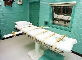 Joseph Wood, pena di morte, Nessuno Tocchi Caino, Amnesty International