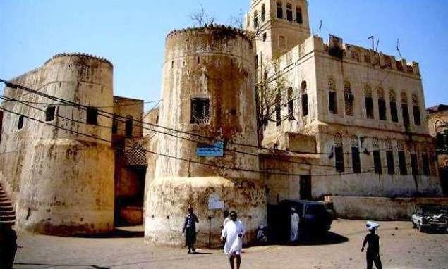 Opération « détruire l'héritage culturel du Moyen-Orient »... (L'Orient/Le Jour)