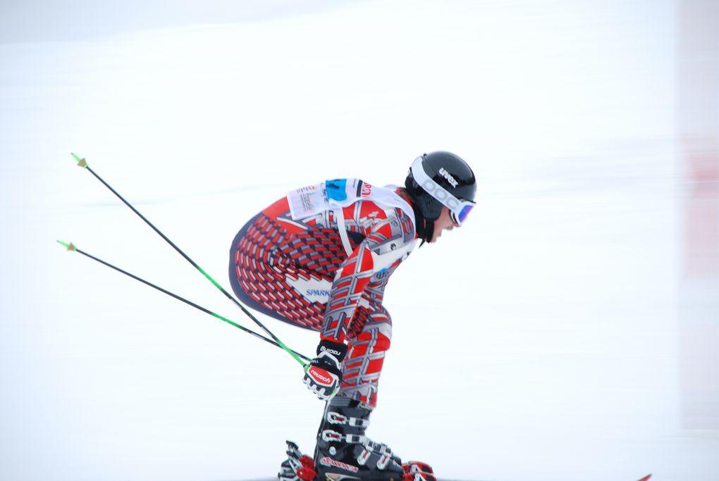 Team Austria auf der Erfolgsspur