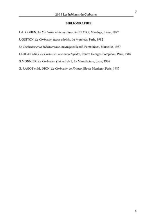 LES ARCHIVES DE L ASSO SONT AUX ARCHIVES...........DEPARTEMENTALES