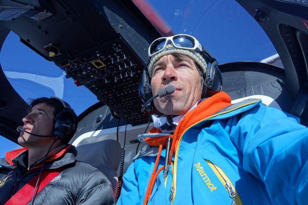 http://www.geromegualaguidechamonix.com Off Piste Coaching ,Héliskiing, Ski Touring, Mountainneering, Roc climbing, Mont-Blanc, Canyon, Trekking, Expédition www.guidechamonix.net