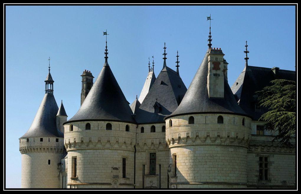 découvrons la région Pays de la Loire