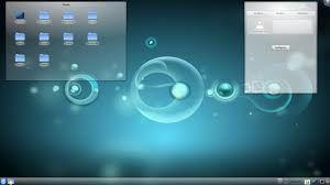 E io scrivo, con Linux, sul nuovo OverBlog