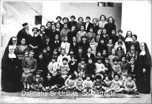 Album : Algérie