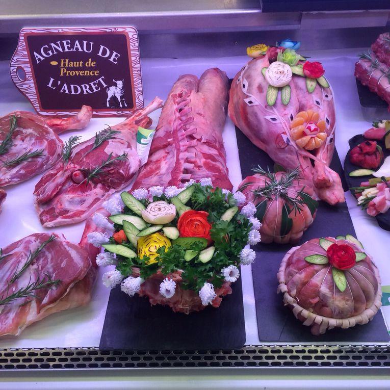La boucherie Bula des produits de qualité et un service personnalisé