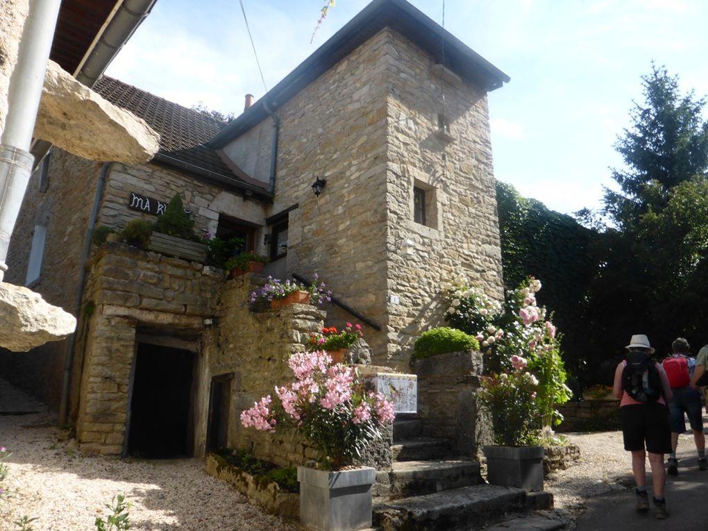 2017 -  Bourgogne
