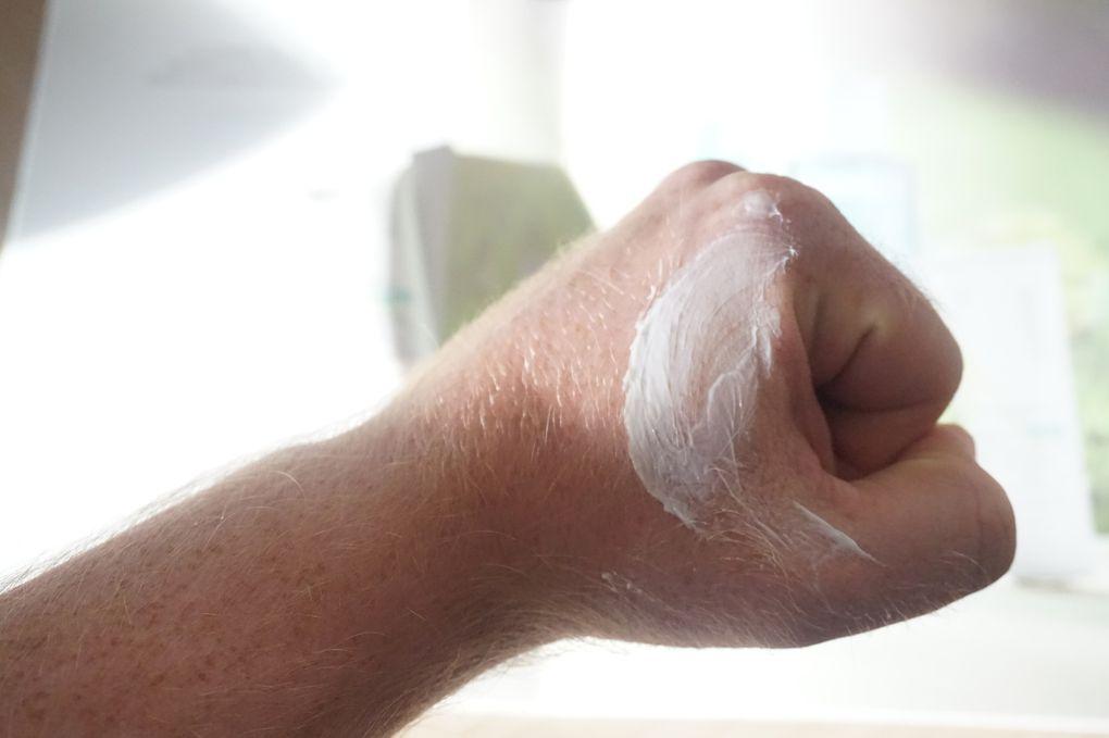 REVUE PRODUITS : Au printemps tu ne bourgeonneras pas avec A-Derma ! Test de la gamme Phys-ac !