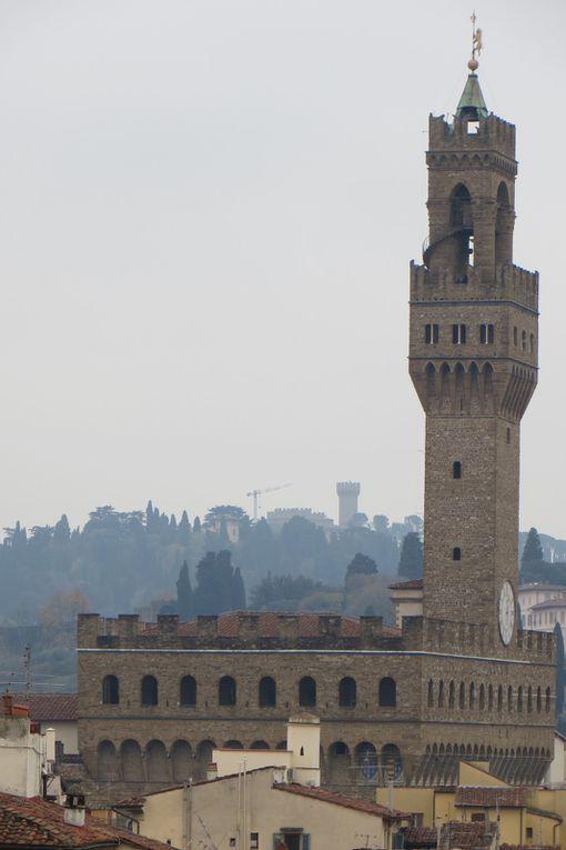 Album - Florence