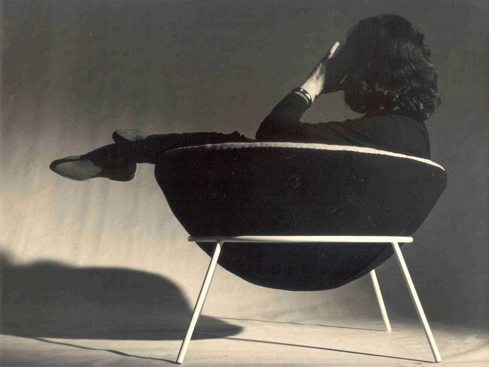 Lina Bo Bardi &quot&#x3B;Together&quot&#x3B;