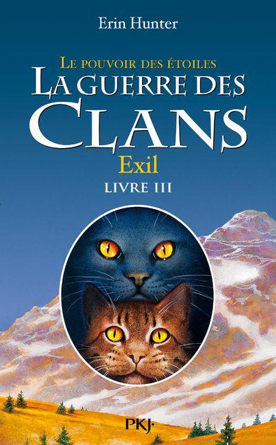Voici dans l'ordre les couvertures de tous les tomes de LGDC sortis en France : d'abord les tomes des cycles 1, 2, 3 et 4, puis les hors-séries et enfin les livres en version illustrée !