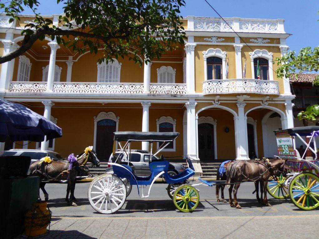 Nicaragua (1)