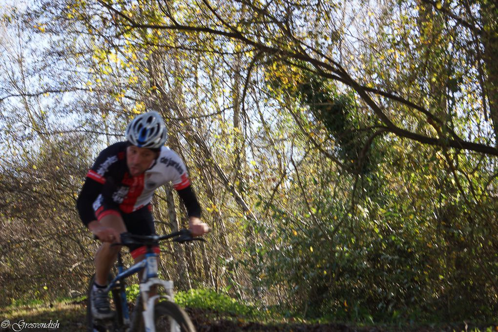 albums photos loures vtt