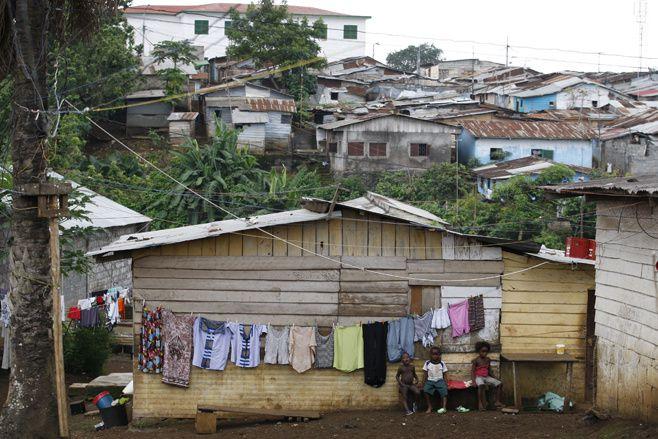 Malabo pide apoyo del Banco Mundial para mejorar su clima de inversiones.