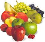 Imágenes alimentos carbohidratos.- El Muni.