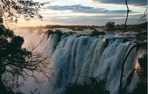 Imágenes de Mozambique.- El Muni.