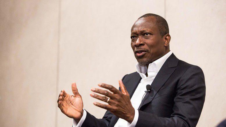 El nuevo presidente de Benin se reafirma en los cambios a introducir en la constitución sobre la limitación del período de mandato de los presidentes.