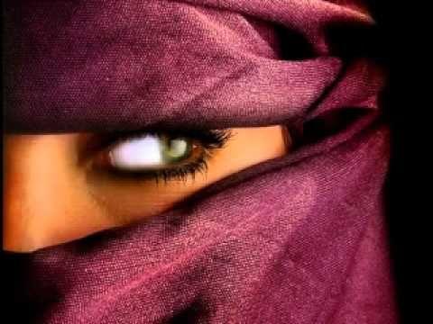 La mujer turca.- El Muni.