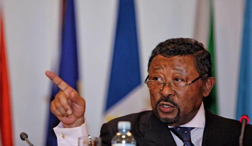 En Gabón, el candidato declarado perdedor, Jean Ping, todavía no quiere capitular, por considerar que Ali Bongo le robó la elección a presidente.- El Muni.