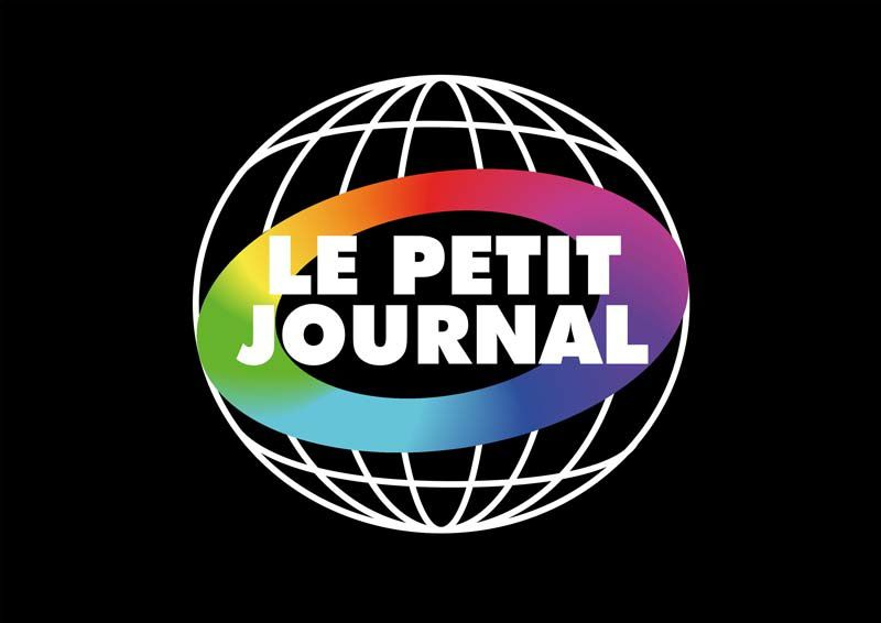 Le Petit Journal version 1984 (Crédit photo : Jeff Lanet / Canal+)