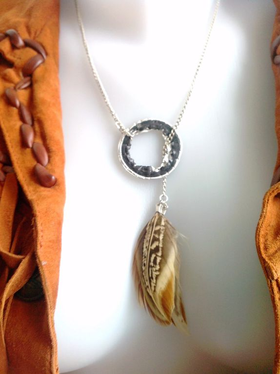 Collection Petite Lune