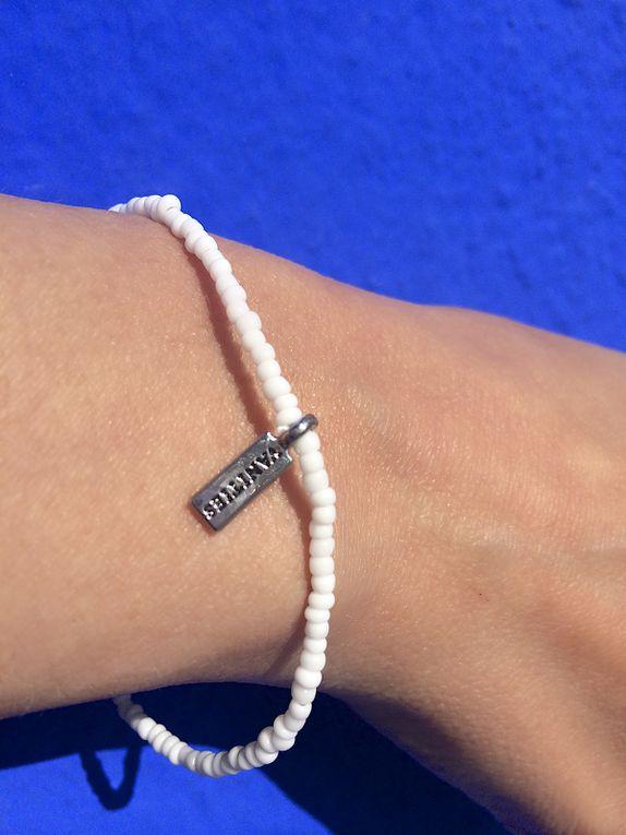 Bracelet VANITIES (Colette)