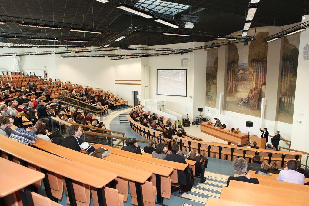 Université de Moncul