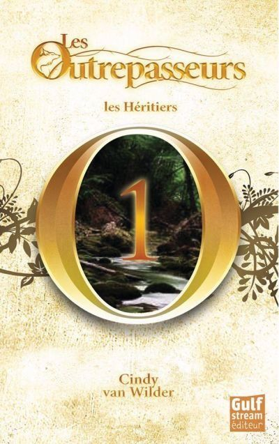 Top Ten Tuesday - 10 livres à lire ce printemps
