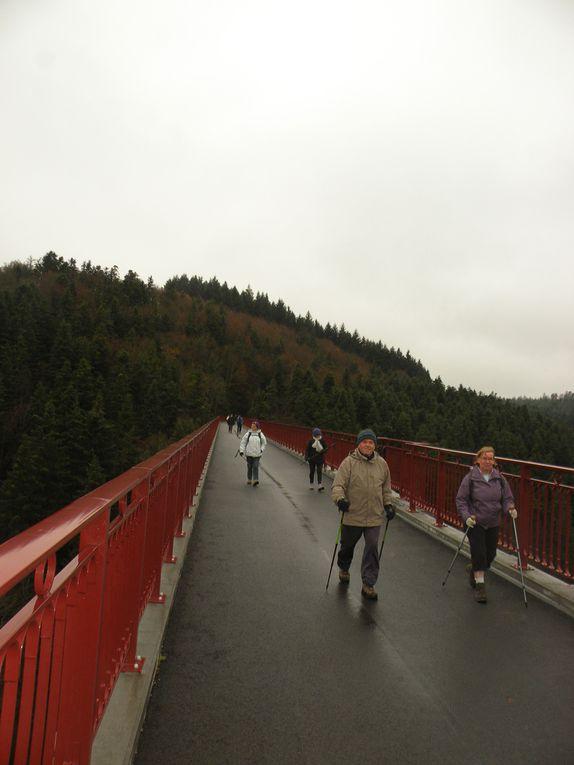 Entre le viaduc du pont Marteau et Montcellier