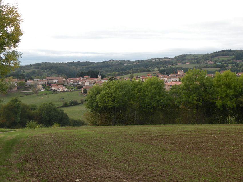 Montchal