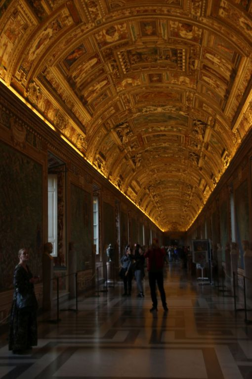 La Rom'Antica