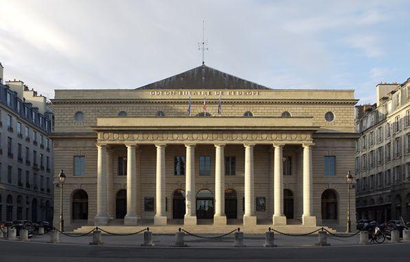 Raje Marseille - Invités de la semaine : Nathalie Gurzynski de l'association La Bricothèque et Maurice Xiberras, directeur général de l'Opéra de Marseille