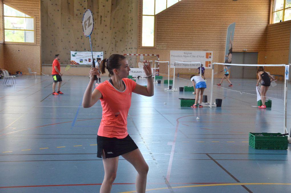 Radio Imagine - Sports Hautes-Alpes : Centième Numéro