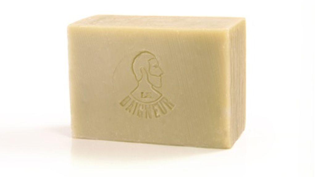 Le Baigneur, le savon made in France qui fait mousse !
