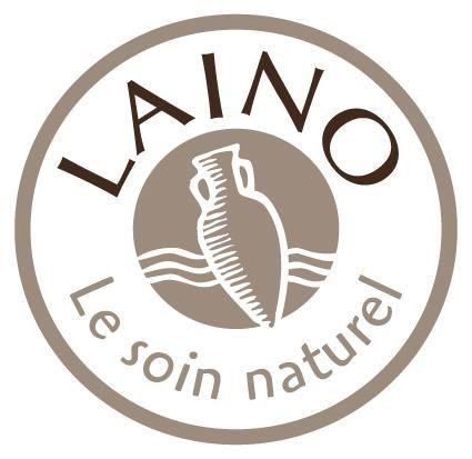 Laino remet l'authenticité et la nature au coeur de notre salle de bain….
